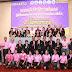 สมาคมกีฬาผู้เปลี่ยนอวัยวะแห่งประเทศไทยจัดการแข่งขันกีฬาเปตองผู้เปลี่ยนอวัยวะชิงชนะเลิศแห่งประเทศไทย ครั้งที่ 3 14-16 กุมภาพันธ์ 2563 ณ จังหวัดพระนครศรีอยุธยา