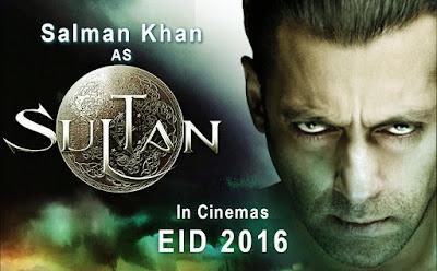 download sultan full movie online