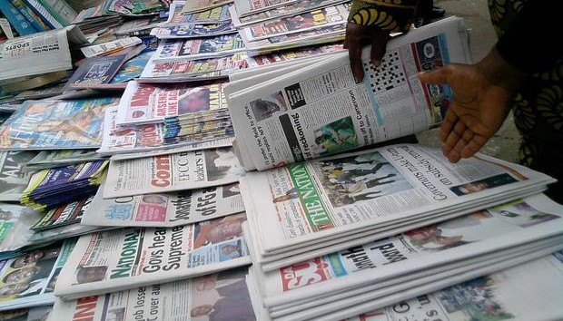 Nigeria News, Naija News, Nigeria breaking news, Nigeria newspapers today, Nigeria news today, Latest Nigeria Newspapers, Latest Nigeria news, Nigeria news today headlines, Baba News Headlines Today, breaking news today