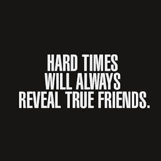 Best Friend Quotes (Move On Quotes) 0015 2