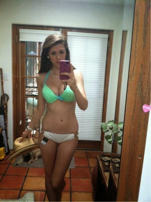 Nude Blonde Teens Caught On Cam 62