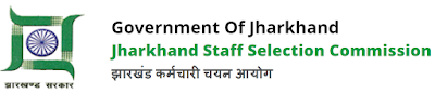 JSSC ANM Previous Year Question Papers Download & Syllabus 2019 in Hindi