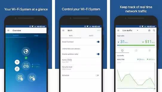 aplikasi pengontrol router wifi terbaik-2