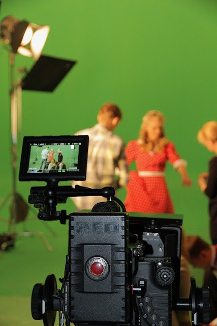 Trends of Video Production