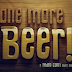 Curta um Curta: One More Beer!