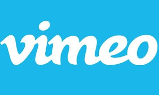 Vimeo Free Video Submission