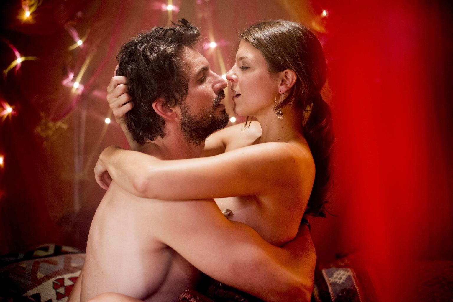 Porno Porno izle Erotik Seks Filmleri Sex izle HD Sikiş