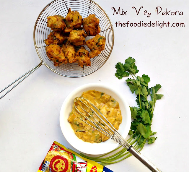 easy-veg-pakora