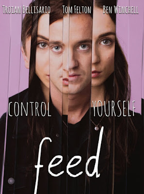 Feed Poster