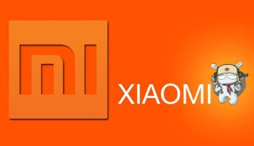 Xiaomi Hadirkan Ponsel Dengan 5 Kamera Belakang Dengan Sensor 108MP