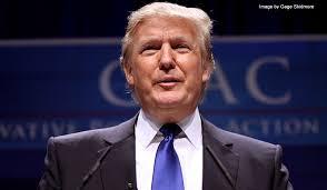 Facebook, Instagram, Twitter dan Amazon Blokir Donald Trump Hingga Selesai Menjabat.lelemuku.com.jpg