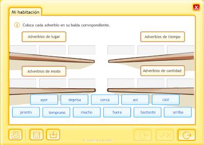 http://www.juntadeandalucia.es/averroes/centros-tic/41009470/helvia/aula/archivos/repositorio/0/192/html/recursos/U09/recursos/ar_comocuandodonde02/es_carcasa.html