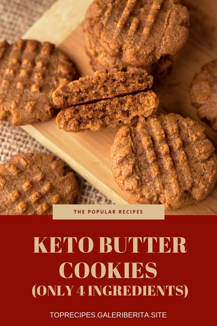 KETO BUTTER COOKIES (ONLY 4 INGREDIENTS) | cookies, cookies recipes, cookies recipes easy, cookies and cream cake, cookies and cream cookies, cookies recipes easy, cookies recipes chocolate chip, cookies recipes easy 2 ingredients, cookies recipes easy chocolate chip, cookies recipes easy quick, #Cookiesdrawing #easterCookies #Cookieschocolatechips #Cookiesroyalicing #Cookieschocolatechips #Cookiespeanutbutter #Cookiesroyalicing #Cookieschocolatechips #Cookieschocolatechips #Cookiespeanutbutter