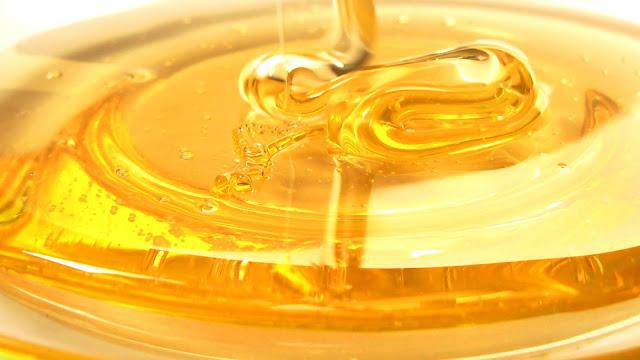 madu asli,golden-b,testimoni golden-b,pure honey,honey,madu kelulut,