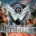 Download Warface FPS Online gratuito - Torrent