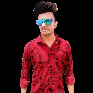 Omkar Karande