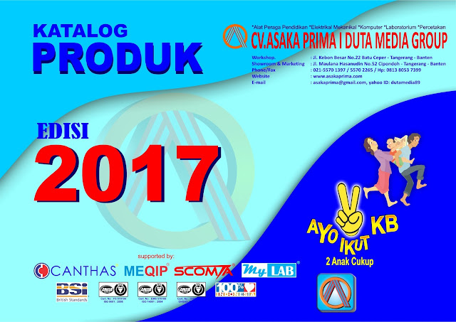 ppkbd kit bkkbn 2017, plkbkit bkkbn 2017, kie kit bkkbn 2017, genre kit bkkbn 2017, produk dak bkkbn 2017, obgyn bed bkkbn 2017