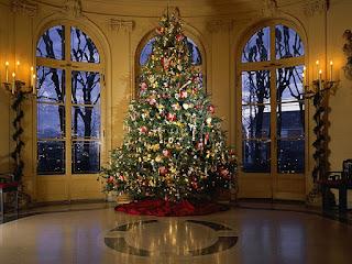 https://espaciohogar.com/arbol-navidad-decoracion-fotos/