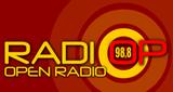RadioOP_online