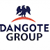 Vacancy alert! : Dangote is hiring!