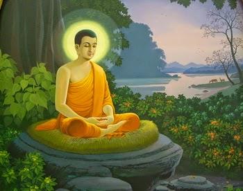 Đạo Phật Nguyên Thủy - Kinh Tăng Chi Bộ - Sáu Pháp xuất ly giới