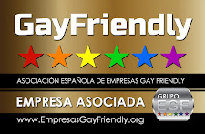 Directorio Empresas Gay Friendly