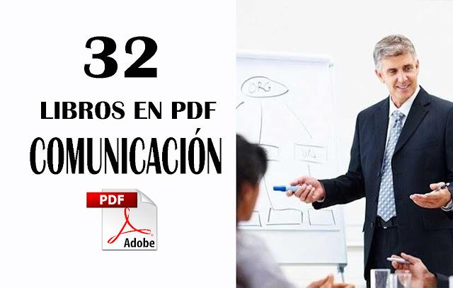 libros-comunicacion-pdf-descargar-gratis