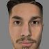 Serdar Suat Fifa 20 to 16 face