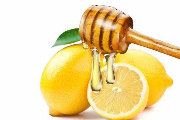 cara memutihkan wajah pria dengan madu