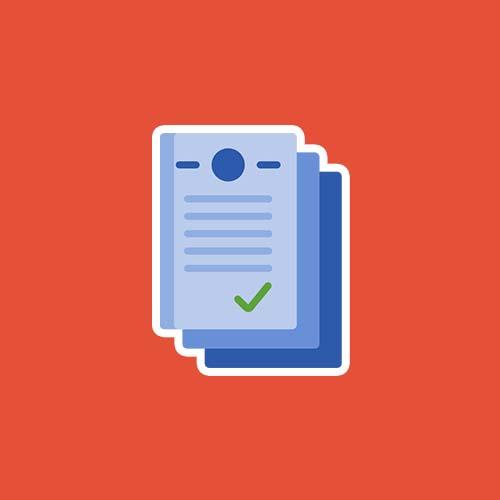 Contoh Kata Pengantar untuk Makalah, Karya Ilmiah, Laporan, Proposal, Skripsi dan Cara Penulisan yang Baik dan Ideal