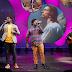 Disfruta del Festival de Música para los Jóvenes de la Iglesia de Jesucristo 2021