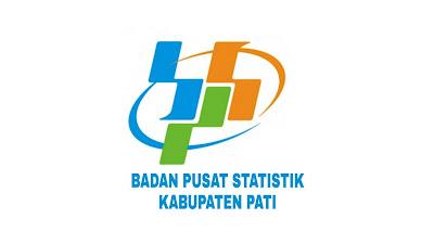 Rekrutmen Calon Petugas Pendataan Badan Pusat Statistik (BPS) Kabupaten Pati