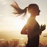 3 Cara Mudah Untuk Tetap Sehat