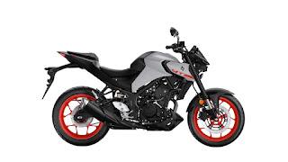 Yamaha-MT-03-2020-3