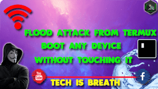 remote control android phone over wifi - noob-hackers