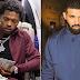 Lil Baby e Drake gravaram nova faixa colaborativa; ouça prévia