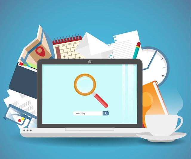 """Yüksek düzeyde, bir web sitesinin """"sayfa dışı SEO'sunu"""" iyileştirmek, arama motorunu ve bir sitenin kalitesinin kullanıcı algısını iyileştirmeyi içerir. Bu, diğer sitelerden (özellikle kendileri saygın ve güvenilir olanlardan ) bağlantılar, markanızdan bahseden, içeriğinizin paylaşımları ve kendi web siteniz dışındaki kaynaklardan """"güven oyları"""" alarak gerçekleşir."""