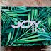Najlepszy kosmetyczny box czerwca