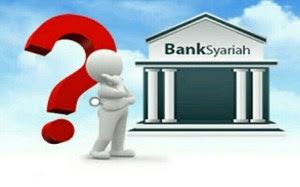 Tipe-tipe Musyarakah dalam Bank Islam