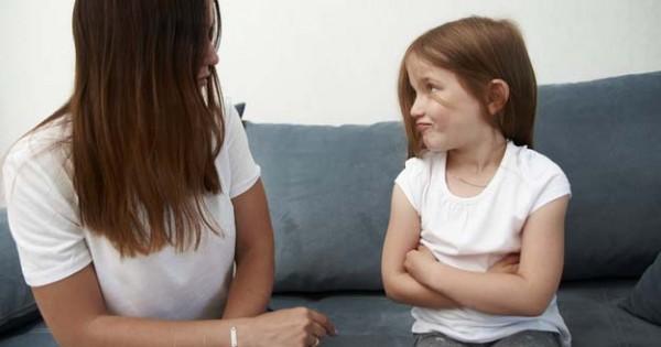 10 Cara Menghadapi Anak Yang Bandel dan Sulit Untuk Diatur
