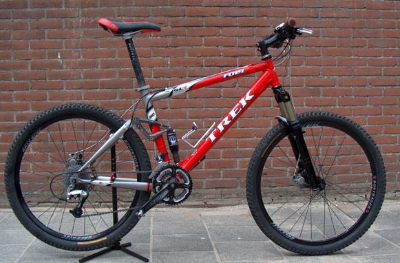 Sepeda Polygon Februari 2015 - Harga Online Terbaik