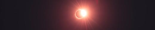 https://notrepainquotidien.org/2020/05/04/eclipse/