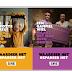 100 euro voor helft Nederlanders grens voor repareren in plaats van weggooien