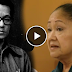 Watch: Shocking TRUTH Mainstream media is not telling us about Ninoy Aquino, OMG!