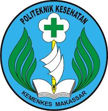 Penerimaan Mahasiswa Baru (Poltekkes-Makassar) Politeknik Kesehatan Makassar 2019-2020