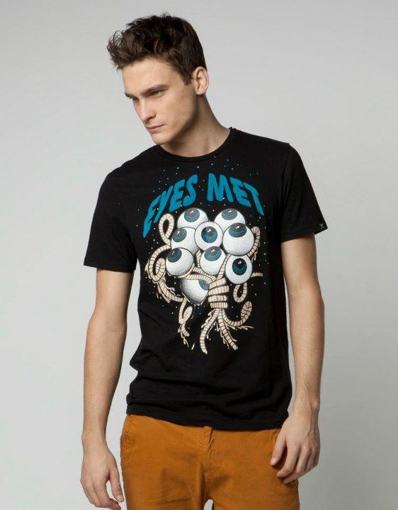 Cool T-shirts,Play Bsk,Vital Elixir,New Basketball ...