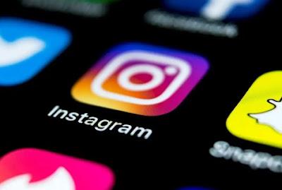Instagram bisa dibilang adalah salah satu aplikasi berbagi foto paling populer di dunia Cara Menyimpan Foto Instagram di Android dan PC