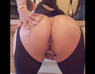Brittanya187 Connectpal Free Videos