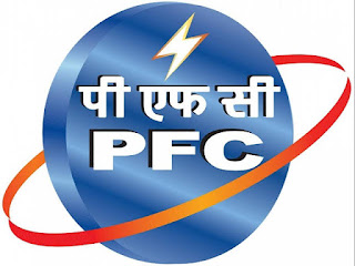 Power Finance Corporation contributes 200 cr. Pm cares fund