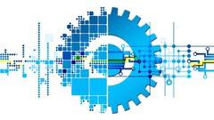 machine-learning-deep-learning-model-deployment